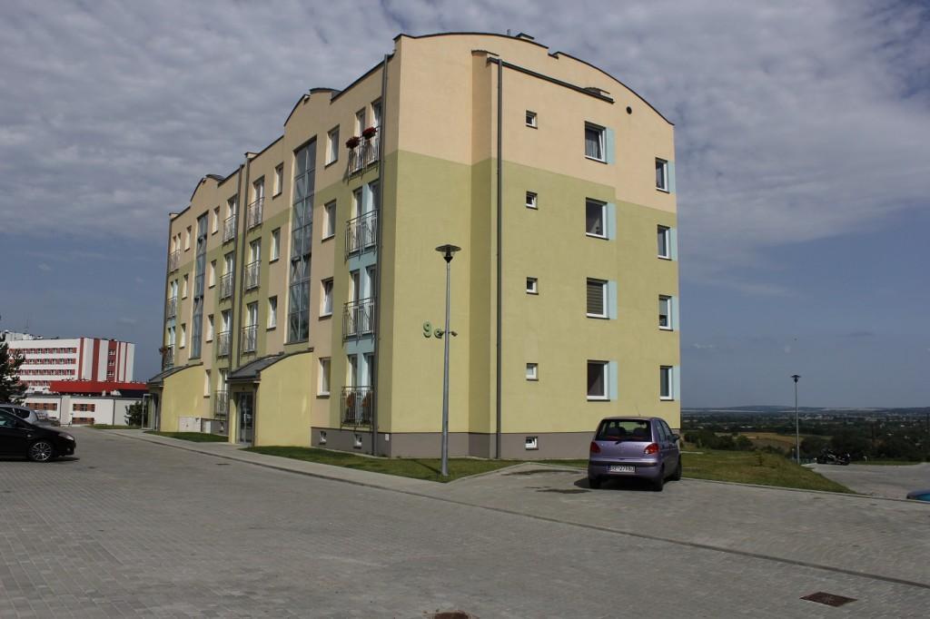 12_budynek_9a